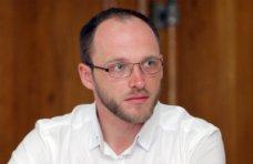Общественный совет, В Крыму проведут форум представителей общественных советов Евразийского союза