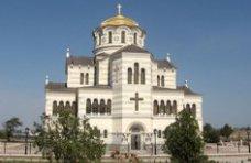 фестиваль, В Севастополе пройдет православный фестиваль