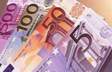 Контрабанда, В аэропорту Симферополя задержали поляка с 15 тыс. евро