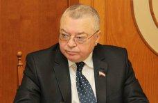 Крымская автономия, Спекулировать на автономном статусе Крыма непозволительно, – Иоффе