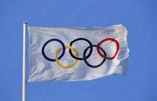 Олимпиада, олимпийский день спорта, Олимпиада русский язык, В Симферополе поднимут флаг Национального олимпийского комитета