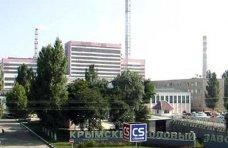 Крымский содовый завод, Инвестиции в Крымский содовый завод в 2013 году составили 150 млн. грн.