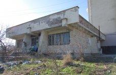 Милиция, В Малореченском откроют сельское отделение милиции