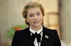 Круиз, Нардеп от Крыма поддержала создание платформы Черноморского круизного туризма