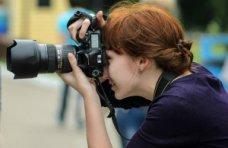 конкурс, В Крыму проведут фотоконкурс о культурном и природном наследии полуострова
