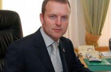 ВО «Свобода», Крымский парламент будет добиваться запрета «Свободы», – депутат