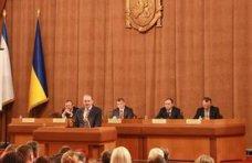Народные дружины, В Крыму создали комитет по противодействию экстремизму