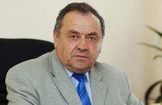 ВО «Свобода», Запрет партии «Свобода» не потерял актуальности, – крымский депутат