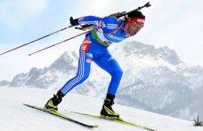 Зимний отдых, Зимние виды спорта в Крыму предложили развивать за счет инвестиций