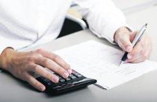 Декларация о доходах, В Симферополе самые высокие доходы декларируют спортсмены, пилоты и топ-менеджеры