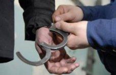 Наркотики, В Крыму за продажу наркотиков задержали милиционера