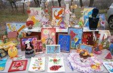 Благотворительность, В Крыму проведут благотворительный марафон для возрождения храма
