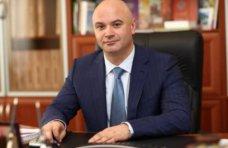 политическая ситуация в Украине, В Ялте готовы дать отпор экстремистам