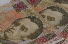 Налоги, Предприниматель в Симферополе не заплатил 700 тыс. грн. налогов