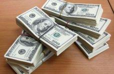 Контрабанда, Иностранец пытался провезти в Крым незаконную валюту