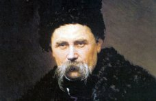 Тарас Шевченко, В Крыму предложили назвать центральные улицы четырех городов в честь Шевченко