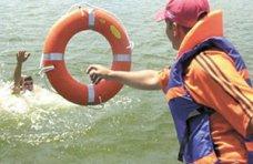 Матросы-спасатели, спасение, Крымские студенты смогут пройти курсы спасателей