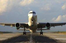 Авиакомпания Крым, Авиасообщение, Частная авиакомпания в Крыму задолжала 670 тыс. грн. госсбора