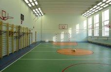 В Алуште откроют новый бассейн и крытый спортивный зал