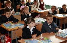 В Крыму медицинским профосмотром охвачено 100% учеников