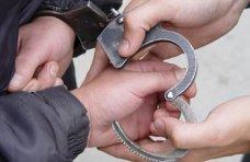 Кража, В Крыму задержали сбытчика краденого