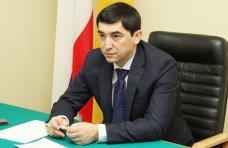Называть Крым «русской автономией» фактически неверно, – депутат