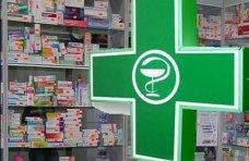 Аптеки Крыма чаще всего штрафуют за неправильное хранение и качество лекарств