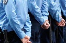 На охрану общественного порядка в Крыму ежедневно заступает 1 тыс. милиционеров