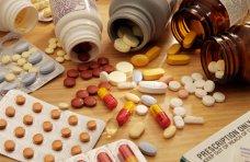 За два года в Крыму не выявили фальсифицированных лекарств