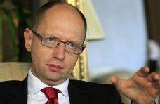 К конституционной реформе нельзя применять «спринтерские подходы», – Яценюк
