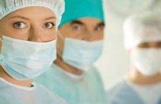 В больнице Алушты не хватает медработников