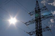 «ДТЭК Крымэнерго» внедрит на территории Крыма проект развития электросетей до 2020 года