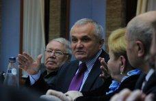 «Наблюдательный совет – Крымский выбор» планирует стать наблюдателем на выборах в Европарламент
