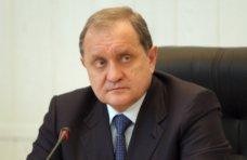 Форум областных советов в Крыму проигнорировали 8 облсоветов