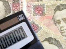 С начала года в Крыму зарегистрировано 7 случаев уклонения от налогов
