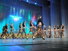 В Севастополе пройдет конкурс «Севастопольская красавица-2014»