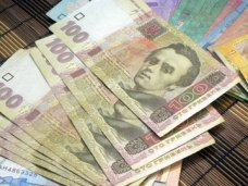 В Крыму подрядчик завысил цену на свои услуги на 250 тыс. грн.