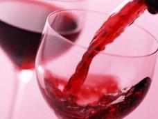 В Севастополе пройдет болгарский праздник вина