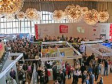 На туристической ярмарке в Ялте обсудят круизный туризм
