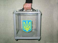 Выборы голов двух сельсоветов Крыма предложили провести в июне