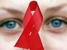 В Крыму зарегистрировали снижение заболеваемости ВИЧ-инфекцией