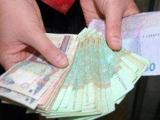 В Крыму увеличили выплаты подпольщикам и участникам обороны и освобождения автономии