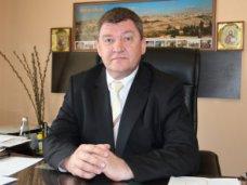 Чиновник горсовета Симферополя попался на взятке