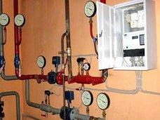 В Крыму все водоканалы и предприятия тепловой энергетики оснастят счетчиками