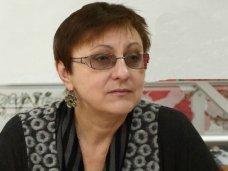 Эксперт пояснила, почему оппозиционеры нарушили перемирие в Киеве