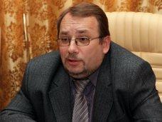 Кровь в Киеве льется из-за нежелания оппозиции признать свое фиаско, – эксперт