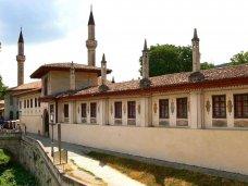 Вопрос о включении объектов Бахчисарайского заповедника в список ЮНЕСКО рассмотрят в феврале