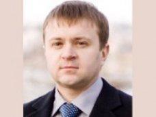 За противостоянием в Киеве стоят элитные группы, – эксперт