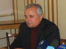 Стремление Крыма к миру и стабильности должно передаться всей Украине, – Абажер