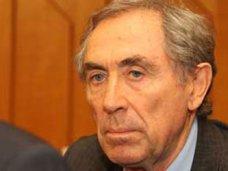 События в Киеве – удар по экономике страны, – депутат